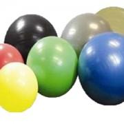 Balones para Fisioterapia