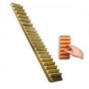 Escalerillas de Dedo para Mano