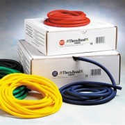 THERA-BAND-TUBING