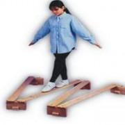 Tabla de Equilibrio