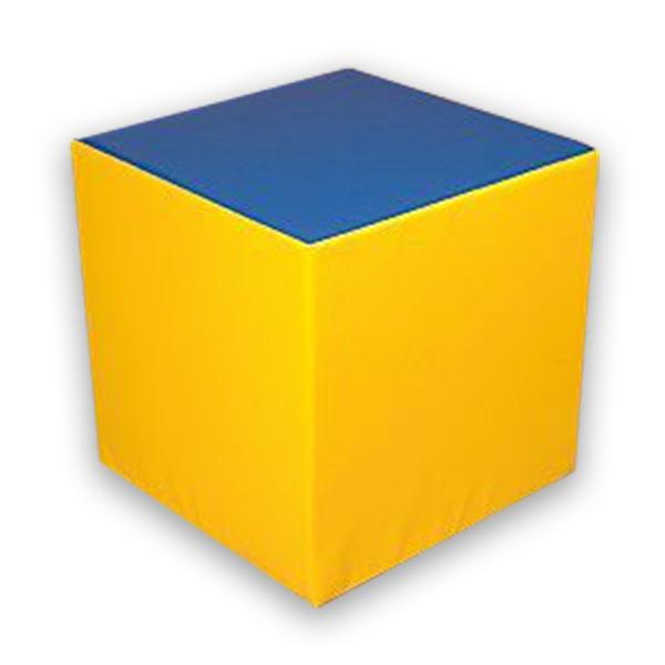 Cubos on for Cubo de luz para jardin