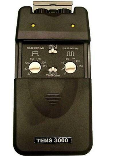 electroestimulador_tens_3000_a