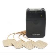 electroestimulador_tens_3000_b
