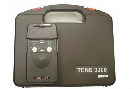 electroestimulador_tens_3000_c