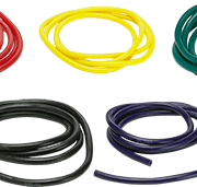 thera-band_tubing