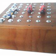 tabla-de-coordinacion-fina