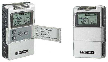 TENS-7000-portable-TENS-unit-size