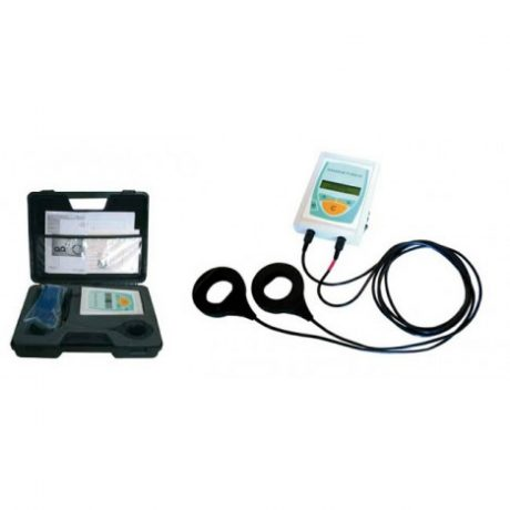 magnetoterapia-portatil-magnetobox