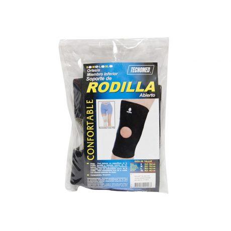 rodilla1